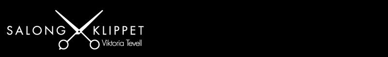 salong klippet örnsköldsvik